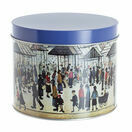 Lowry - Market Scene Mug additional 3