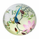 Koson - Magpie & Magnolia Paperweight additional 2