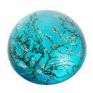 Van Gogh - Blossom Paperweight additional 2