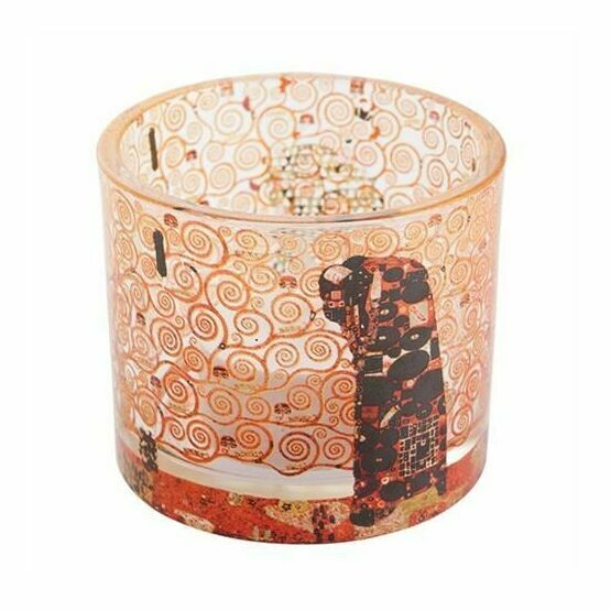 Klimt - Fulfilment Tealight
